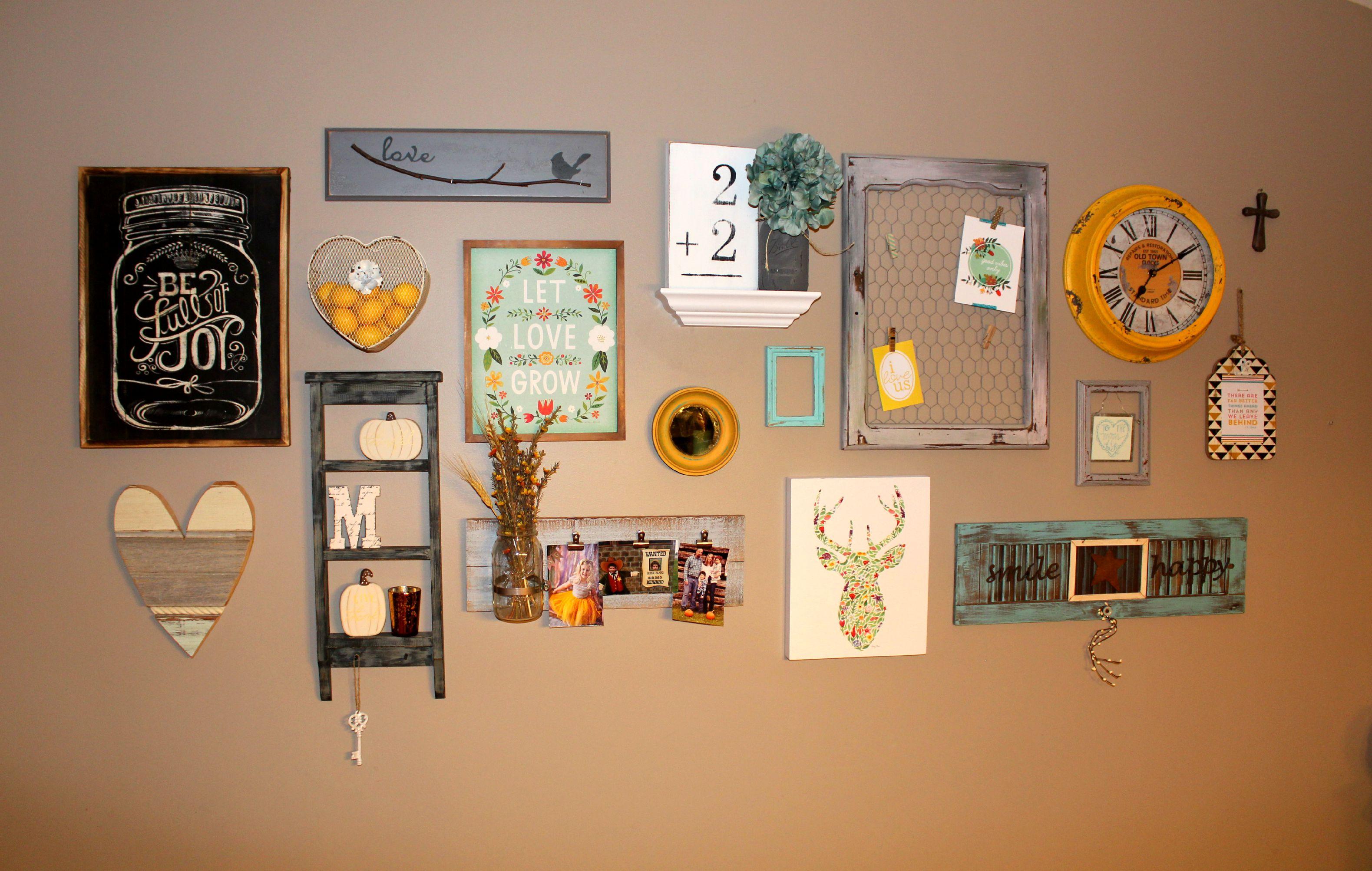 Ann Wall 1