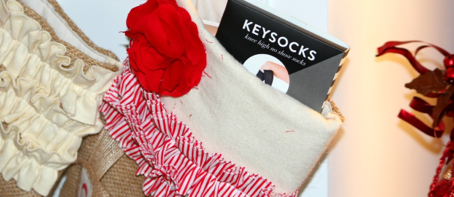 Keysocks Review, Free Printable & Coupon Code