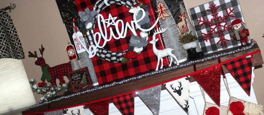 2016 Holiday Decor & Gift Guide