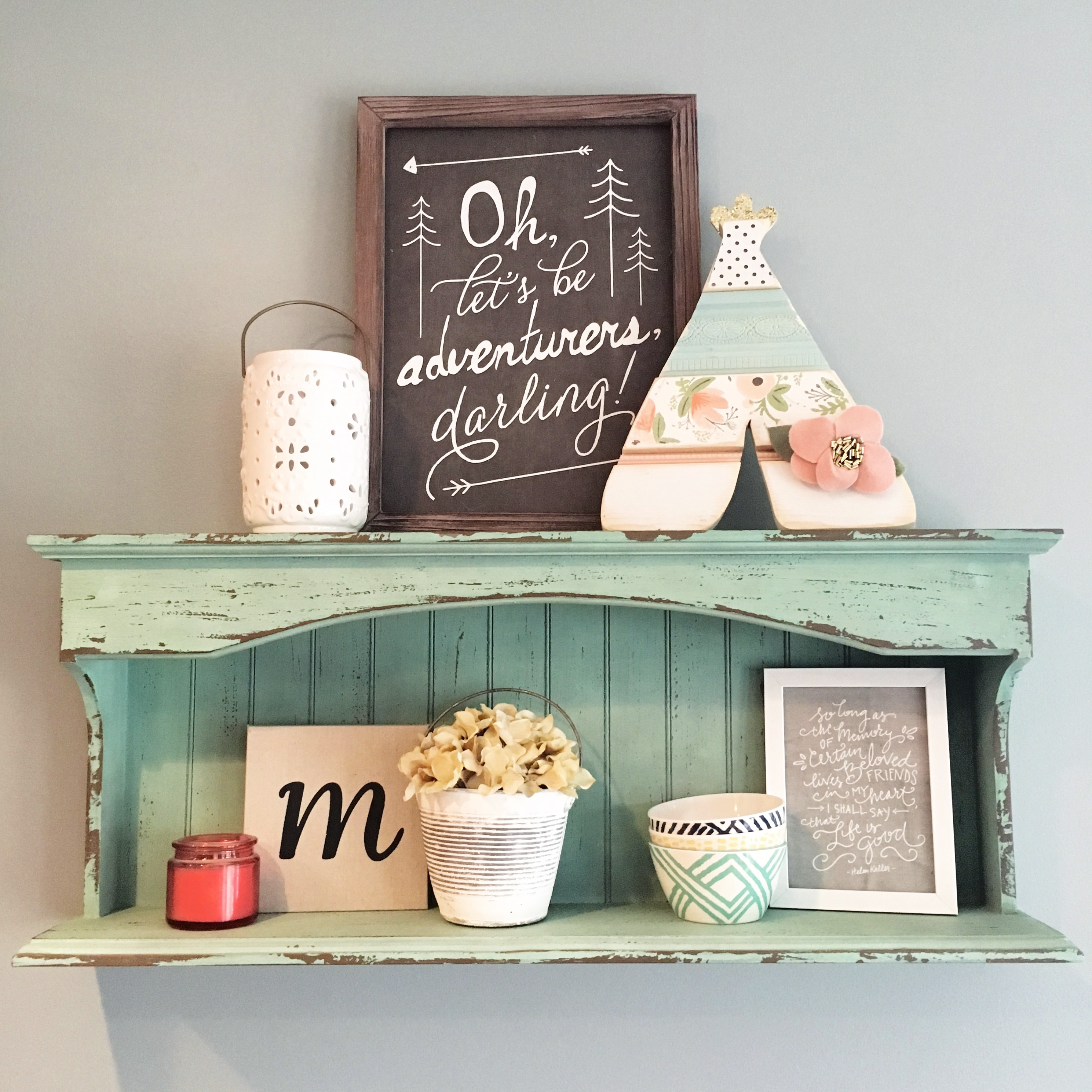 Decorating A New Home decorating your new home - styling ideas – ellery designs