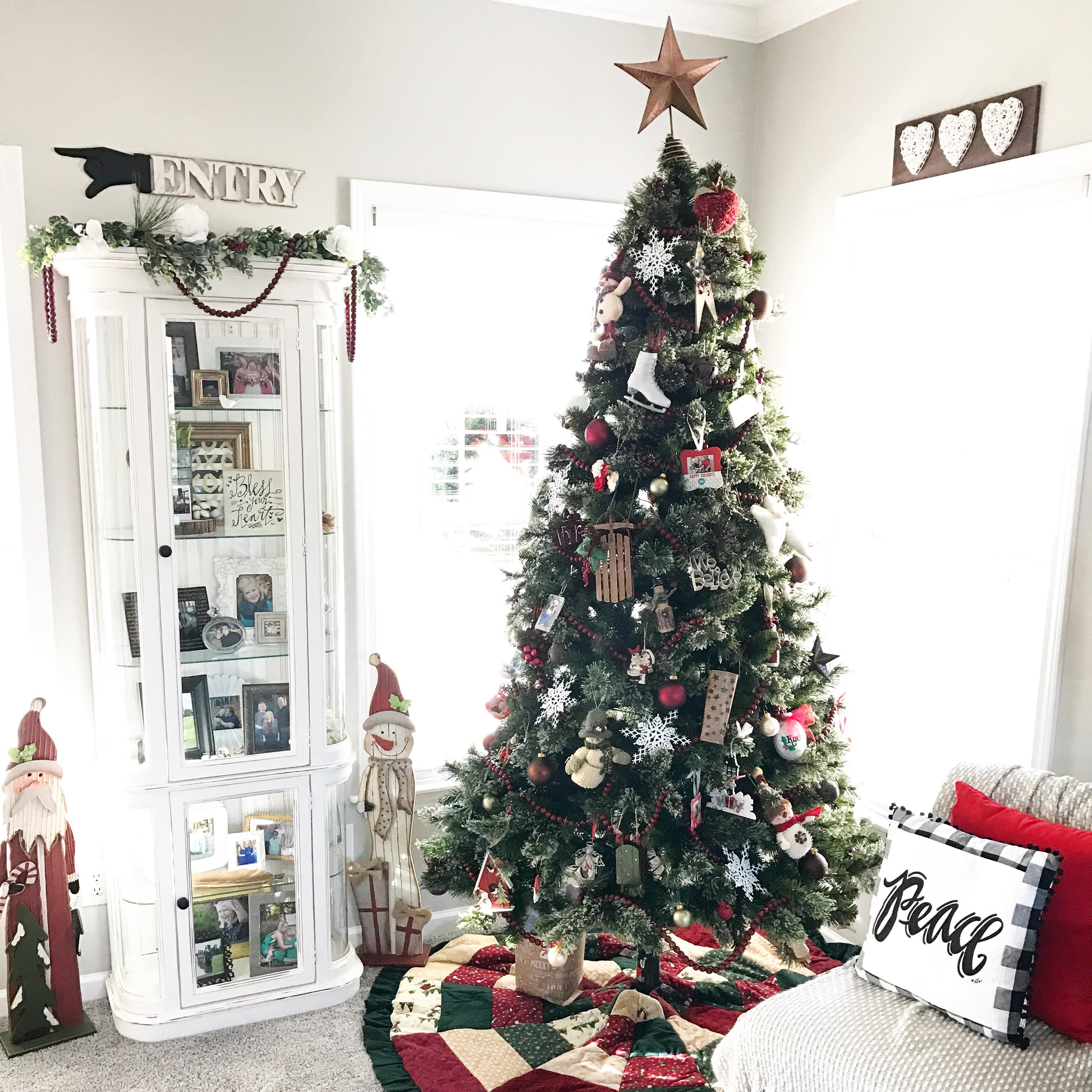 christmas Archives – Ellery Designs
