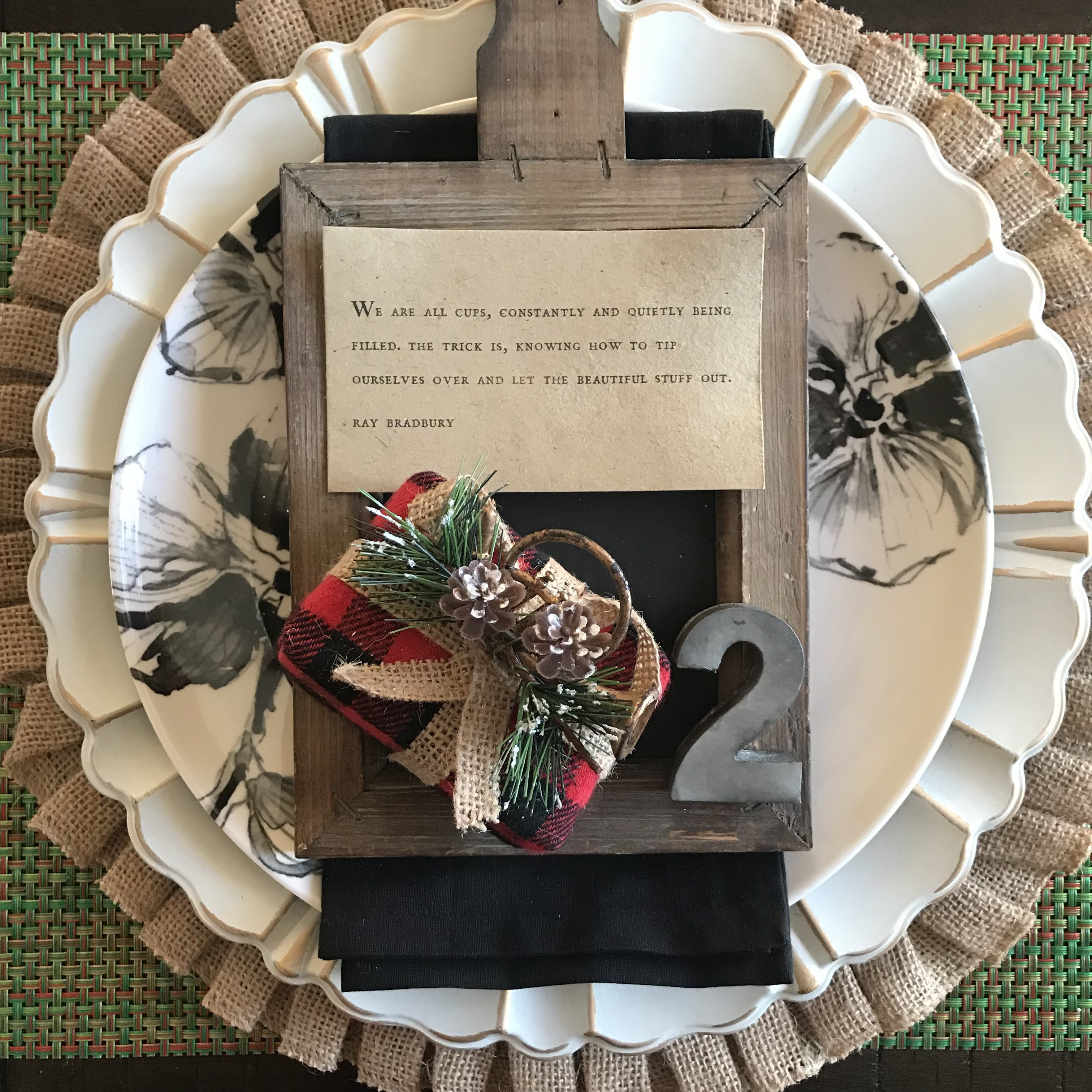 Holiday Decor Archives Ellery Designs