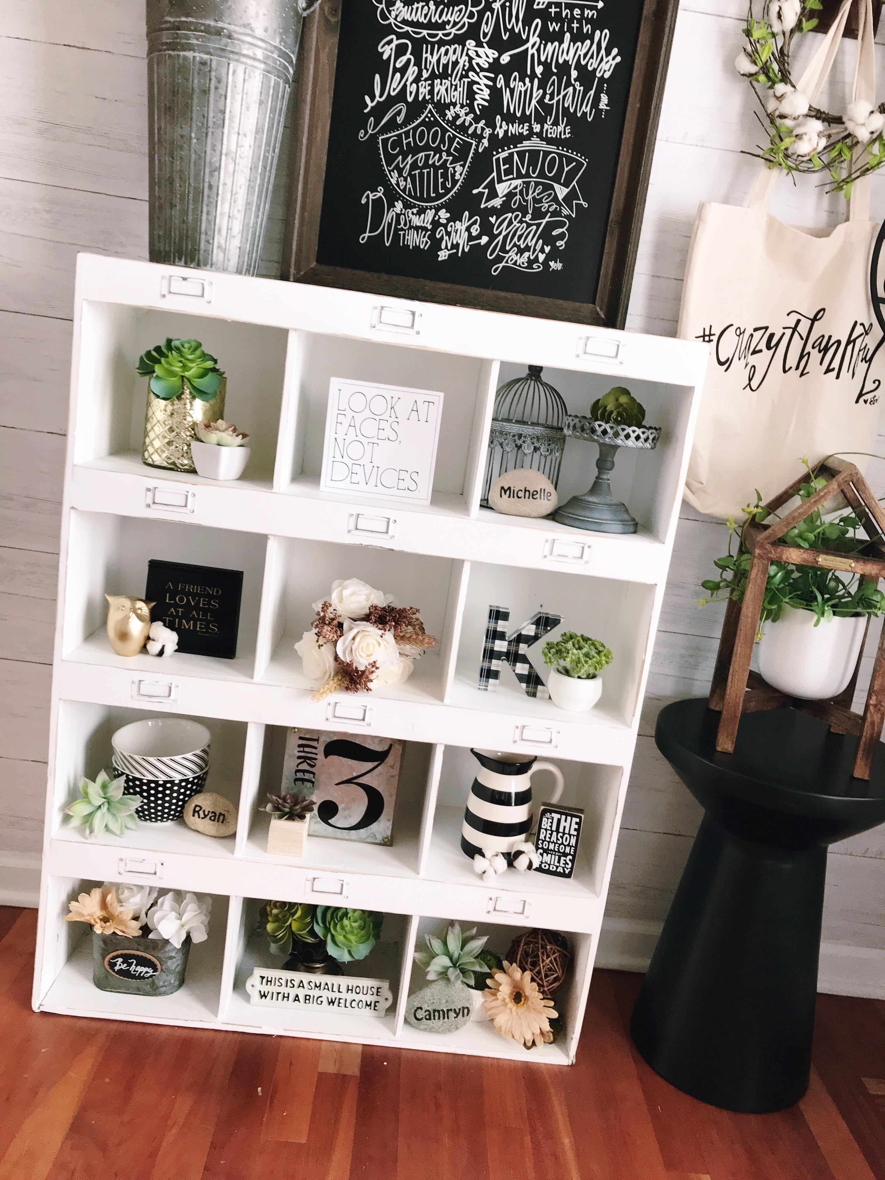 Blog Ellery Designs